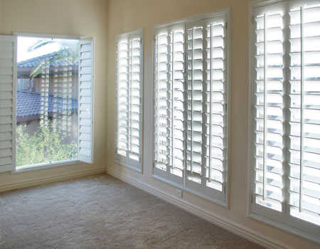 window treatments for picture windows 2 story family room visit our showroom earth care window treatments residential and commercial